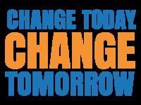 Change Today, Change Tomorrow Inc.